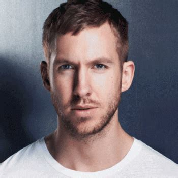 Net Worth Finder Calvin Harris Net Worth Find Out Calvin Earnings Properties Career Personal