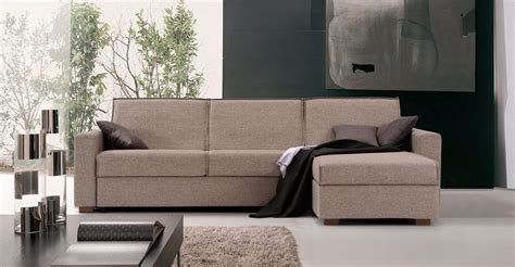 fabbrica divani fabbrica divani didivani salerno 082853891