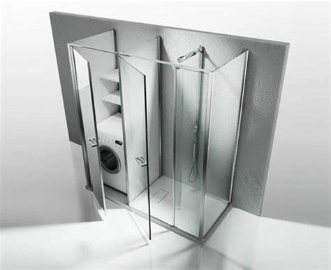 vano doccia oltre 25 fantastiche idee su vano doccia su