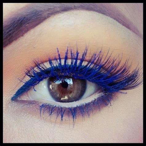 Sapphire Cat Eye Effect 194 best eye makeup images on makeup