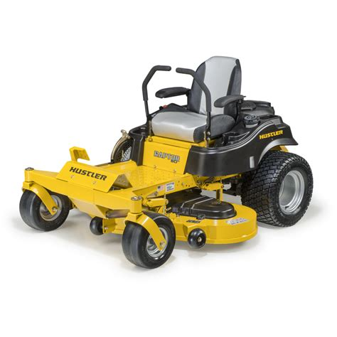 lawn mower lowes