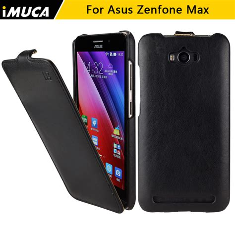 Luxury Mirror Asus Zenfone Max Zc550kl Soft Back Tpu Softcase buy wholesale asus cover from china asus cover