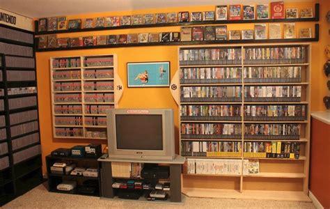design dream room game 4 steps to a video gamer s dream room dudeliving