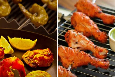 Barbeque Nation Barbecue Buffet Lbb Bangalore Barbeque Nation Buffet Price