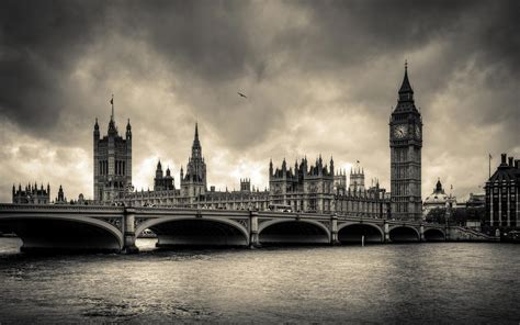 london wallpaper hd tumblr london wallpaper 47767 1920x1200 px hdwallsource com