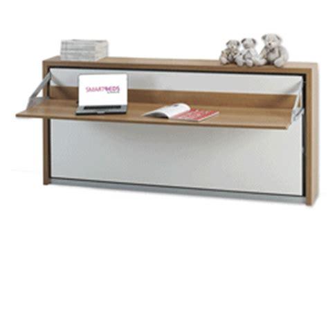 mobilier fonctionnel pour petits espaces d 233 coration