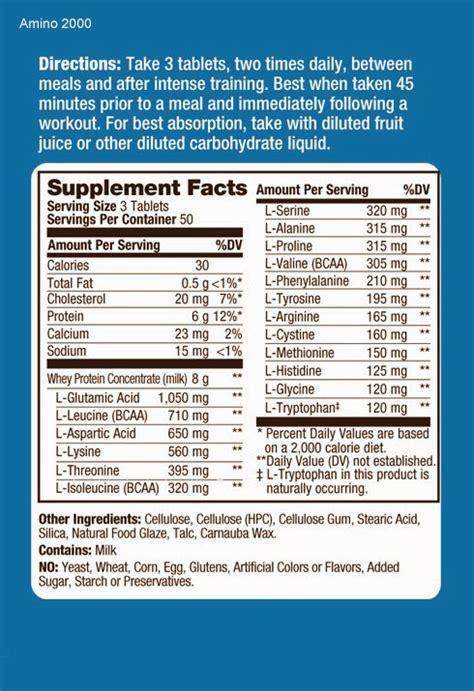 Sale Utimate Nutrition Amino 2002 330 Tabs Pembentukan Massa Otot agen suplemen dymatize ultimate nutrition ultimate nutrition amino 2000 amino 2002 330
