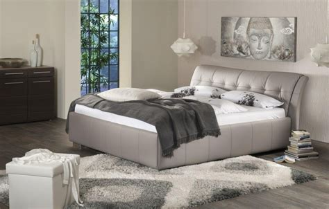 lit king size tr 232 s grand lit 200 cm king size sweetdreams