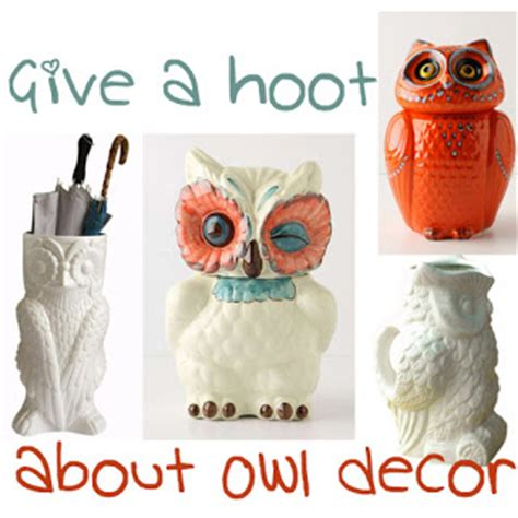 Diy Owl Decorations by Home Decor Diy Furnishings Interior Design And Furniture
