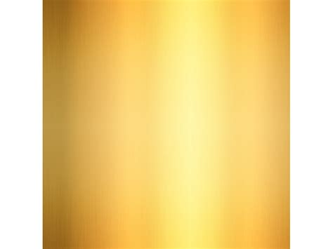 color oro cadena egipcia color oro ferreter 237 a ferrbep