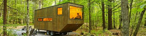 getaway launches tiny houses outside new york city tiny house startup getaway to launch off grid tiny homes