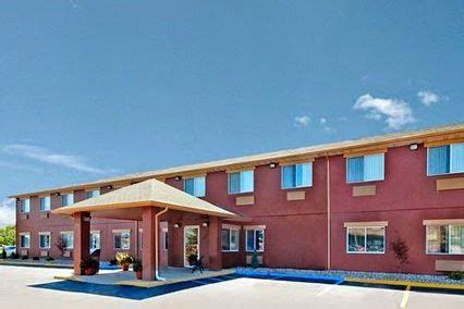 comfort inn missouri 10 best hotels b bs lodges and cing in the