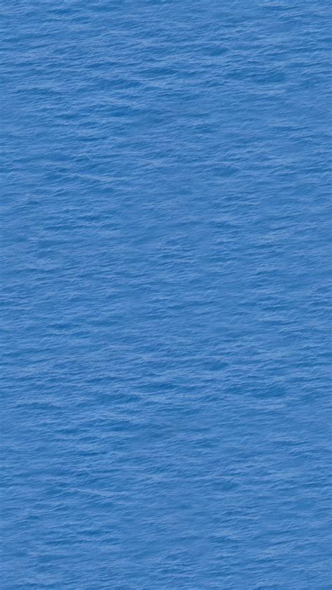 sea water  royalty  texture