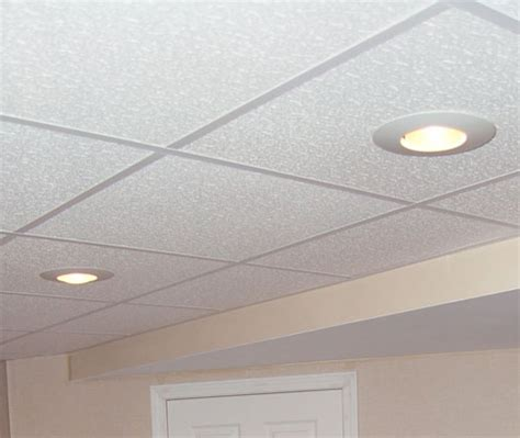 Lights In Suspended Ceiling Suspended Ceiling Lights Your Indoor Warisan Lighting