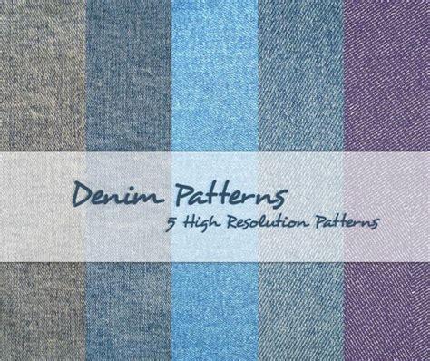pattern fabric photoshop 30 free textile fabric photoshop patterns download