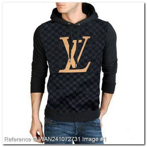 Lv Sweater louis vuitton lv sweater gray cardigan sweater