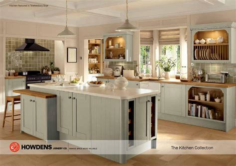 kitchens collections kitchen collection brochure by steven123456 issuu
