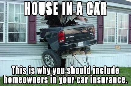 Car Insurance Meme - pin by insure direct on auto insurance jokes pinterest