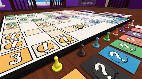 Table Top Sim by Tabletop Simulator Mr Skidrow Free