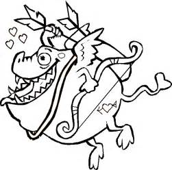 cupid coloring pages fancy cupid coloring pages 20 with additional free