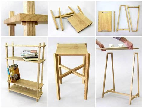 easy diy furniture 50 diy furniture projects with step by step plans diy crafts