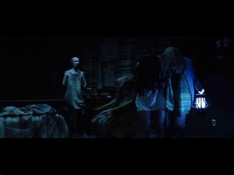 insidious movie scary scenes insidious 3 scary scene clip youtube