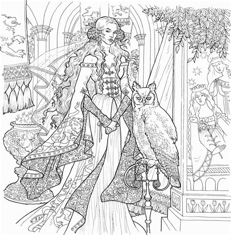 thrones colouring book images of thrones coloring book of thrones photo