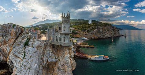 best image quot crimea the best aerial panoramas