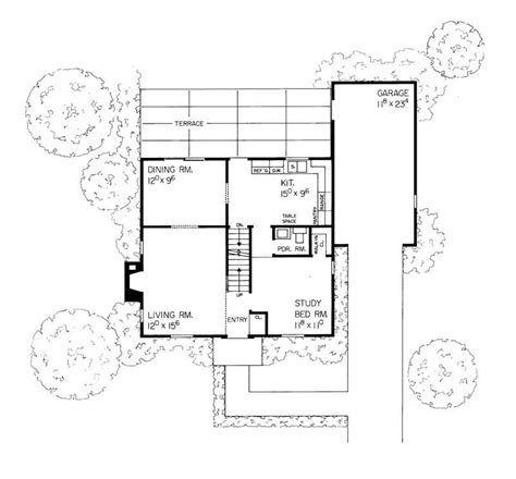 small cape cod floor plans small colonial cape cod house plans home design hw
