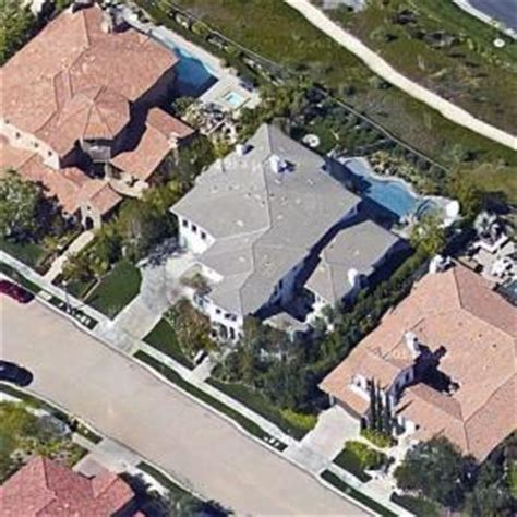 kourtney kardashian s house kourtney kardashian s house former in calabasas ca virtual globetrotting