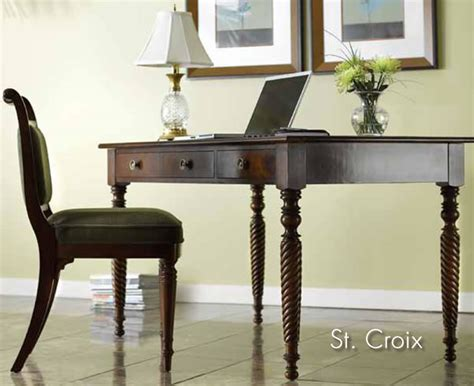 st croix dresser classics collection by stickley stickley furniture