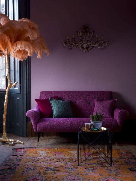 re upholstery meaning best 25 fuschia bedroom ideas on pinterest jewel tone