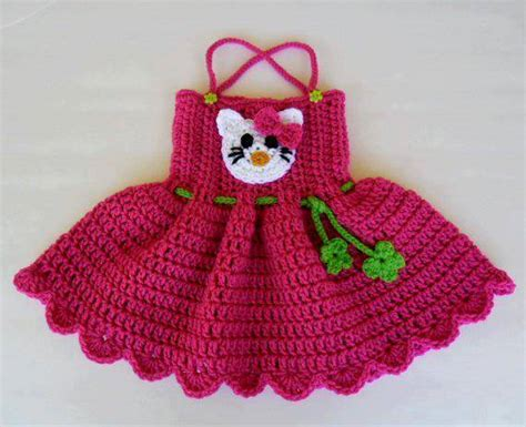 kz bebek rg battaniye modelleri 3 hanmlarn dnyas kislik orgu gri bebek elbisesi 1yumak com