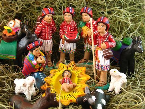imagenes navideñas y nacimientos traditions posadas and nacimientos revue magazine