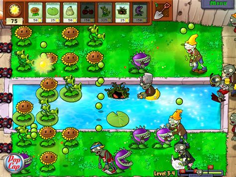 full version games free download plants vs zombies plants vs zombies full version game pc free download