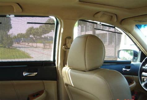 curtains for car windows car side window curtains india curtain menzilperde net