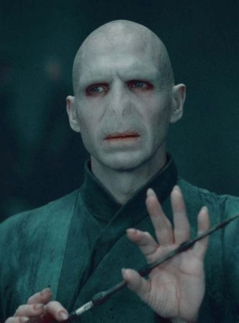 lord voldemort harry potter pinterest