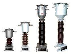 high voltage instrument transformer manufacturers instrument transformers manufacturers suppliers