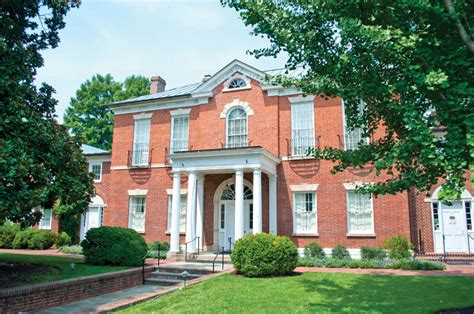 dumbarton house living in history 5 great house museums in washington page 4 of 6 metro weekly