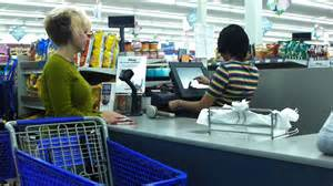 registers shop what is the cashier u0027s check fee gobankingrates cashier