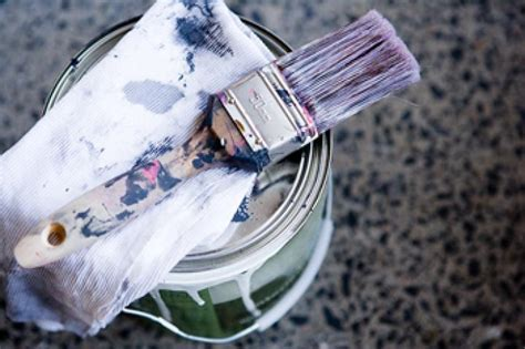 how much to pay to paint a room how much should i pay for interior painting complete interior paint from warline painting
