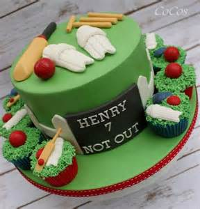 some cool cricket cake ideas cricket theme cakes crustncakes online cake delivery in gurgaon