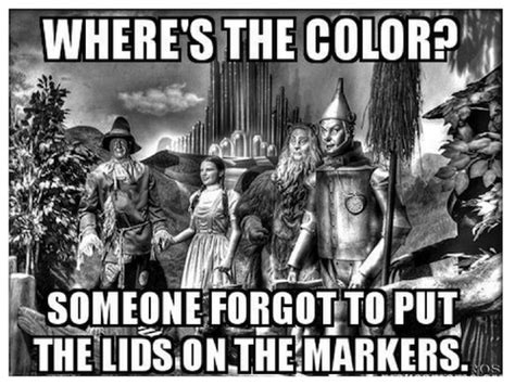 Art History Memes - art history memes memes