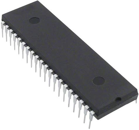 maxim integrated products gmbh maxim integrated datenerfassungs ic adc max139epl 3 5 digit pdip 40 a020 voelkner direkt