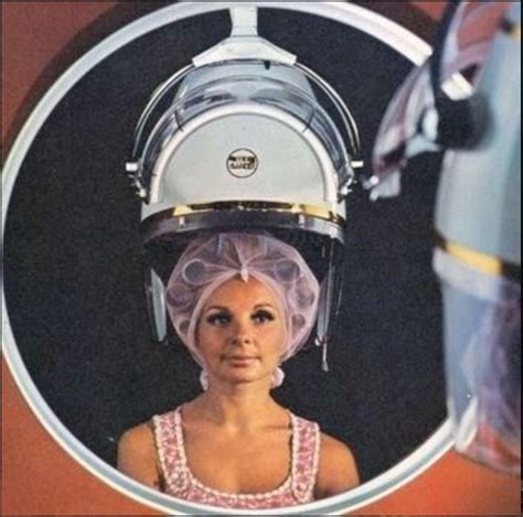 his hair under the dryer 1000 images about netted under dryer on pinterest