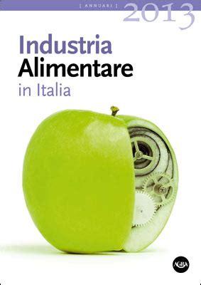 distribuzione alimentare italia distribuzione alimentare in italia 2015