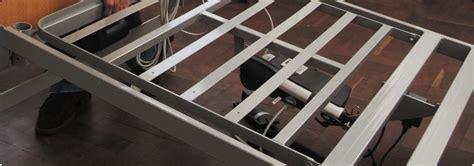 alquiler de camas alquiler camas elevadoras ortop 233 dicas ortopedia ortoka