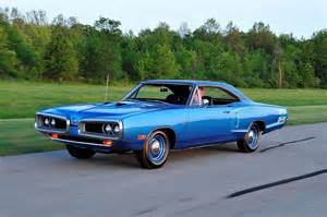 1970 Dodge Superbee 1970 Dodge Coronet Bee Hardtop Coupe Wm23