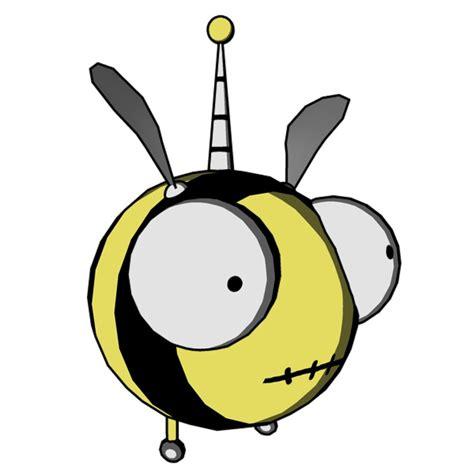 discord hat bot markerbot for telegram chatbottle