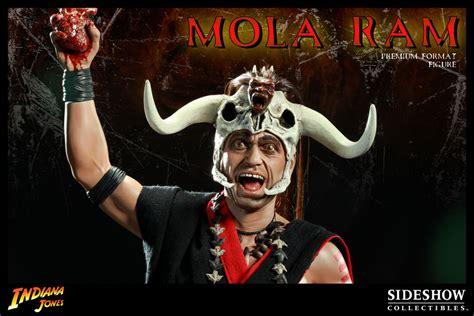 Promo Mola Granola 12 Pcs send a s card and win a sideshow premium format